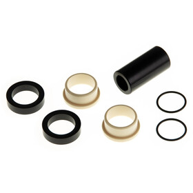 Fox Racing Shox Hardware Montage Set 5 stuks AL 8x31,75mm